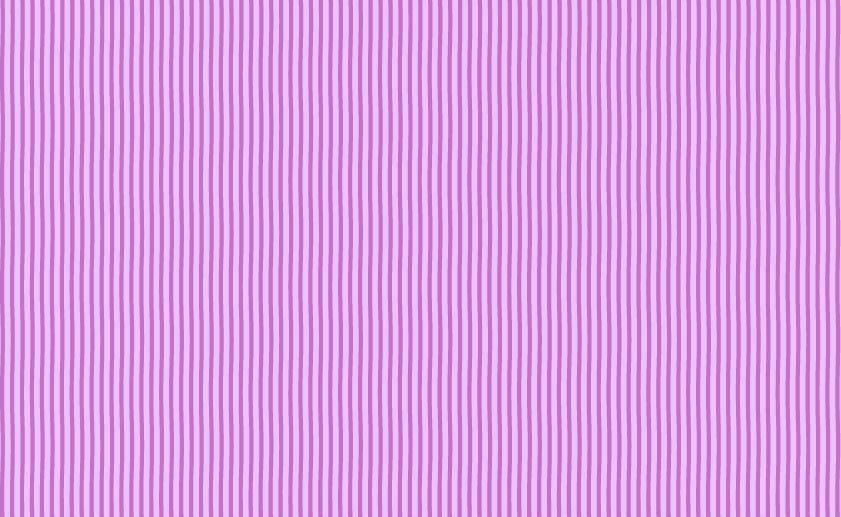 ストライプ背景(ピンク)のイラスト