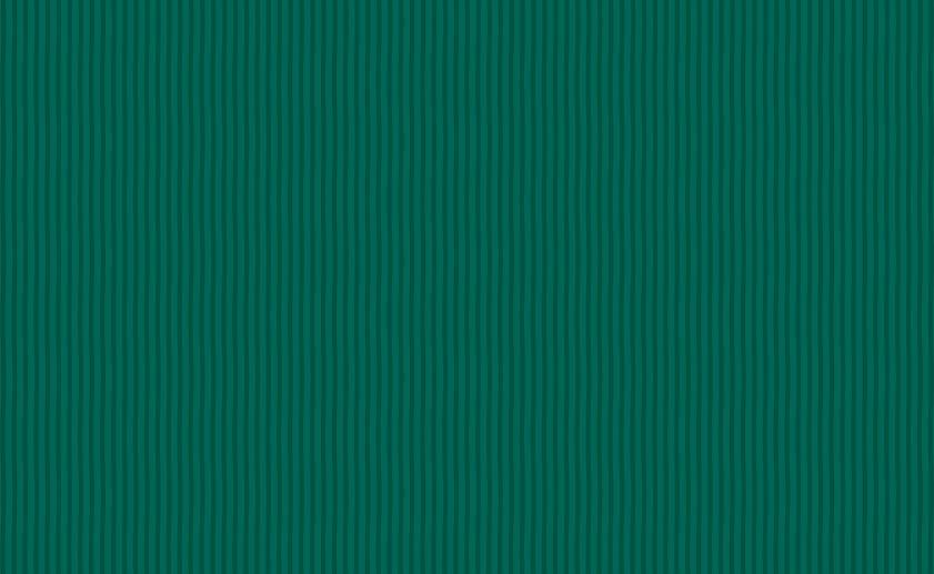 ストライプ背景(スイカ柄)のイラスト