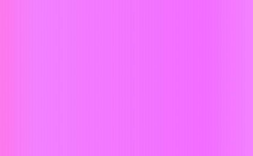 ストライプ背景(濃いピンク)のイラスト