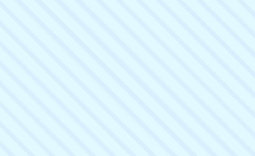 斜めストライプ背景(薄水色)のイラスト
