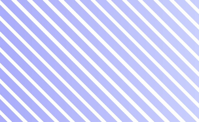 斜めストライプ背景(薄青)のイラスト