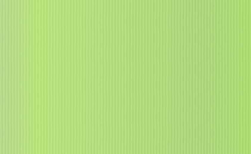 ストライプ背景(黄緑)のイラスト