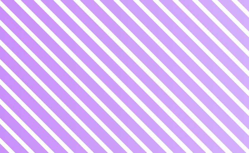 斜めストライプ背景(紫)のイラスト