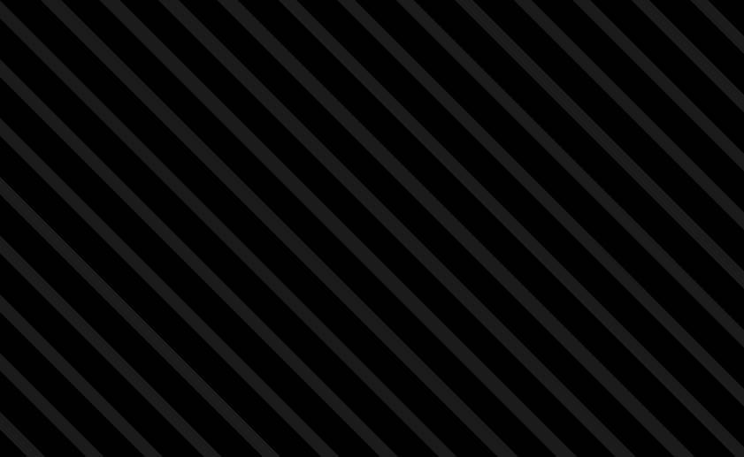 斜めストライプ背景(シック)のイラスト