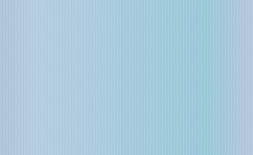 ストライプ背景(水色)のイラスト