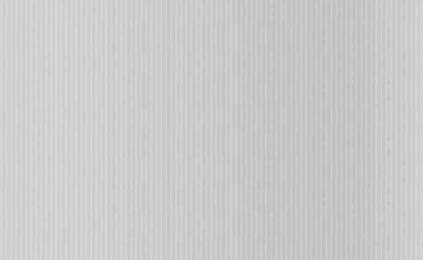 ストライプ背景(薄いグレー)のイラスト