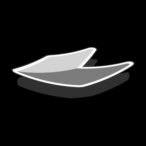 白黒初心者マークのイラスト32