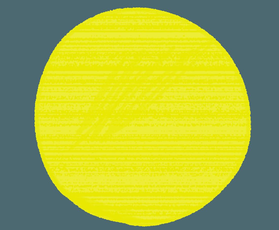 月の画像 p1_9
