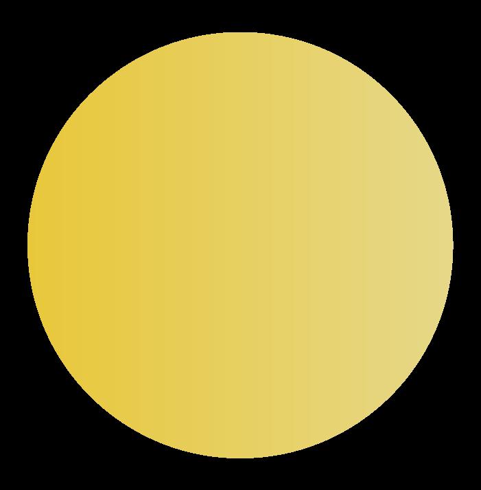 月のイラスト10