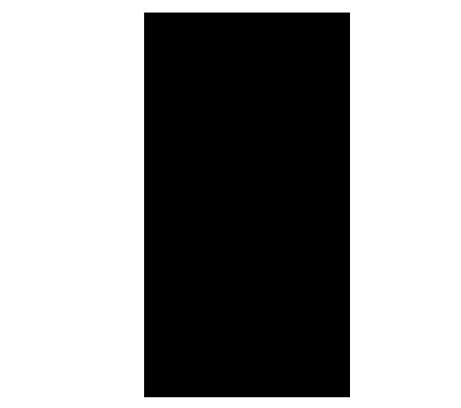 アイテム矢印(左)