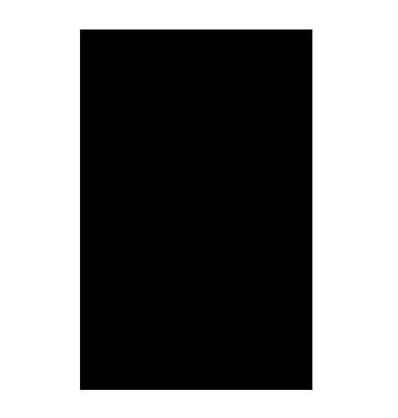 段々矢印急上昇(右上)