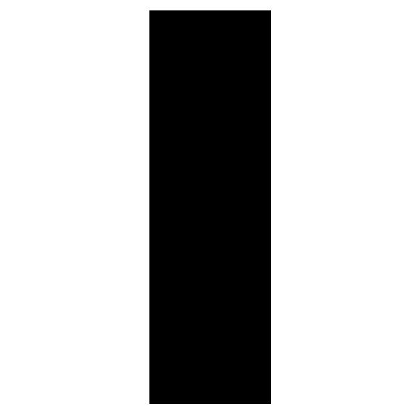 段々矢印急下降(右下)