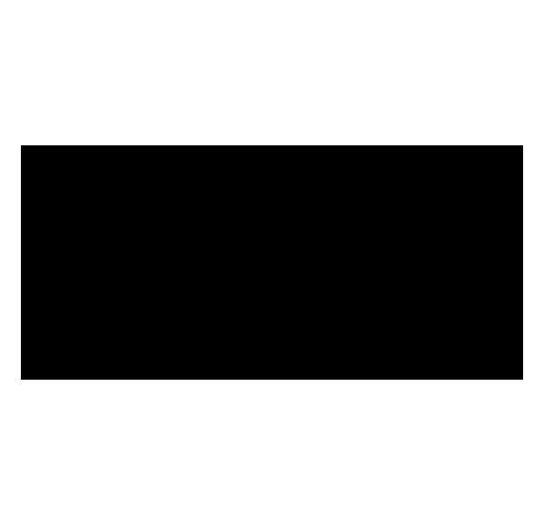指差し矢印(左)