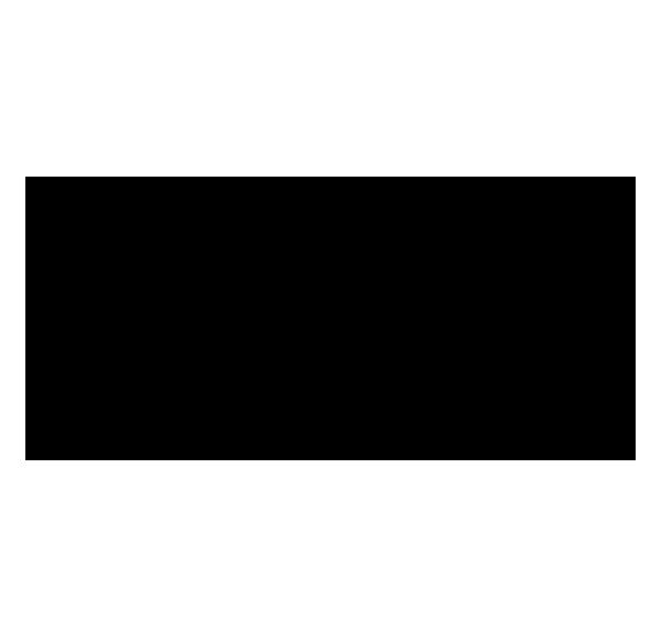 指差し矢印(右)