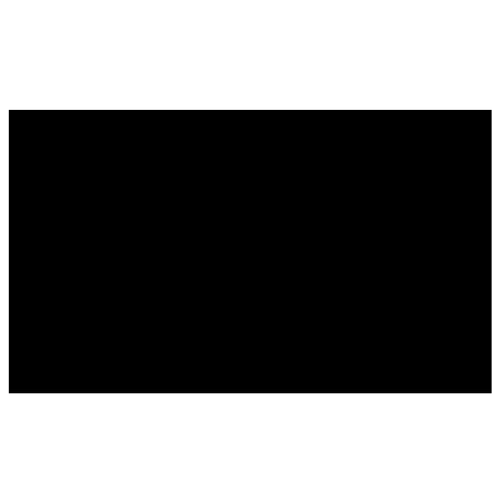 普通の矢印(左)