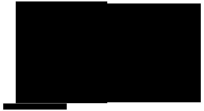 山形の墨文字イラスト